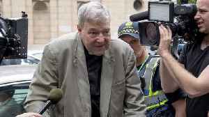 Australian Court Delays Ruling On Cardinal George Pell's Appeal [Video]