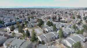 How Low-Income Housing Inspections Fail To Protect Coloradans [Video]