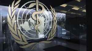 WHO Declares Coronavirus a Pandemic [Video]