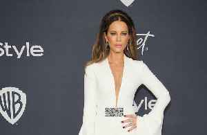 Kate Beckinsale recalls verbal abuse from Harvey Weinstein [Video]