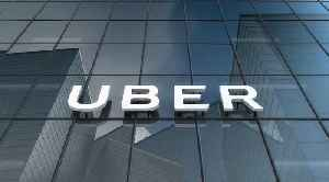 Uber Debuts Easy Way for Riders and Drivers to Text 911 [Video]