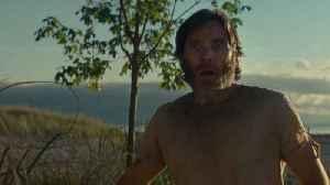Cillian Murphy In 'A Quiet Place Part II' [Video]