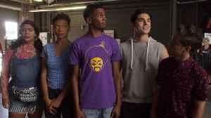 'On My Block' Cast Breaks Down That Shocking Season 3 Ending (SPOILERS) | THR News [Video]