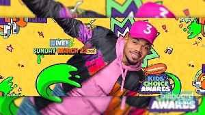 2020 Kids' Choice Awards Postponed Amid Global Coronavirus Crisis | Billboard News [Video]