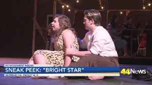 Sneak Peek: Bright Star [Video]