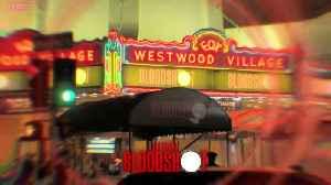BLOODSHOT movie Premiere [Video]
