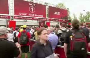 Formula One in turmoil after Australia Grand Prix scrapped due to coronavirus [Video]