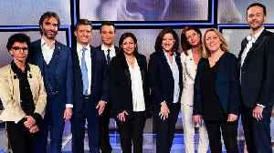 No Paris mayoral election delay despite coronavirus outbreak [Video]