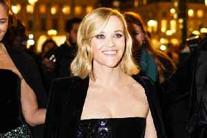 Reese Witherspoon feels 'confused' about coronavirus [Video]