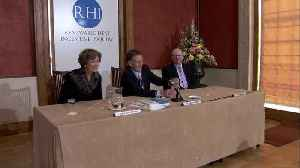 Cash for ash inquiry: Errors and omissions to blame – not political corruption [Video]