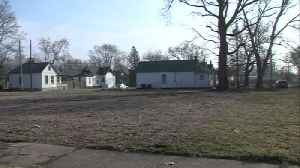 Tiny homes making a big impact in the Wabash Valley [Video]