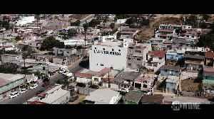 The Trade S02E03 [Video]