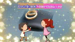 Happy Propose Day Quotes Wishes Greetings SMS [Video]