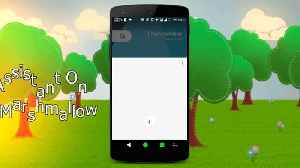 How to Get Google Assistant on Android Marshmallow [Video]