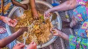 All Schools Closed, Religious Festivals Cancelled In Senegal As Coronavirus Spreads [Video]