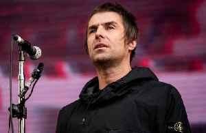 Liam Gallagher set to marry in Italy despite coronavirus crisis [Video]