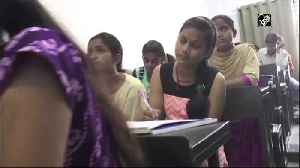 News video: Movie theatres, schools, colleges closed in Rajasthan till March 30 CM Gehlot