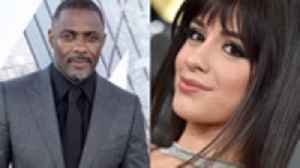 Idris Elba Reveals He Tested Positive for Coronavirus, More Movie Productions Shut Down & More | THR News [Video]
