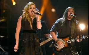 Academy of Country Music Awards in Las Vegas postponed [Video]