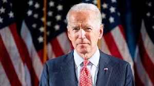 Four States To Continue Presidential Primaries Despite Coronavirus Fears [Video]