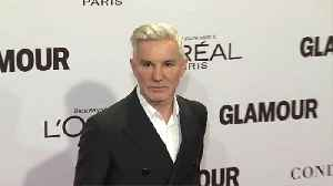 Baz Luhrmann and family in self-quarantine [Video]