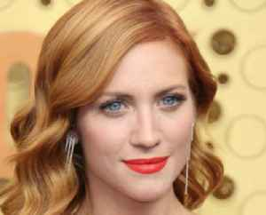 Trending: Brittany Snow has tied the knot, Jordin Sparks and husband deny they're breaking up and contrary to popular belief Sha [Video]
