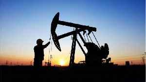 News video: Fill 'Er Up: Trump Demands Refilling Of Strategic Petroleum Reserve