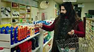 What We Do in the Shadows Season 2 - Blood Pressure [Video]