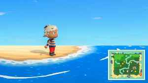 Animal Crossing: New Horizons Review: The island vacation we all need [Video]