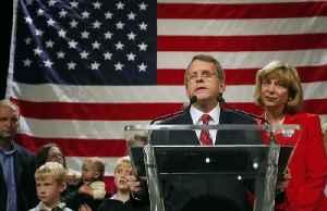 Ohio calls off primary vote over coronavirus [Video]