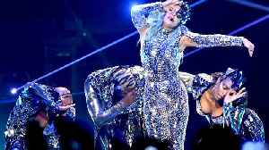Lady Gaga considered axing latest single after it leaked online [Video]