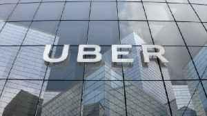 Uber Suspends UberPool Option to Prevent Coronavirus from Spreading [Video]