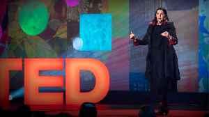 A fascinating time capsule of human feelings toward AI   Lucy Farey-Jones [Video]