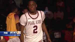 PRCC's one shining moment that never was: NJCAA cancels tournament [Video]