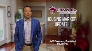 JTS Mortgage Minute 3/17/20 - Choose Local [Video]
