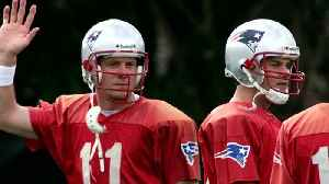 NFL star Tom Brady expected to sign with Tampa Bay [Video]