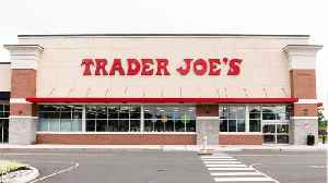 Trader Joe's Paying Bonuses To Employees Amid 'Unprecedented' Sales [Video]
