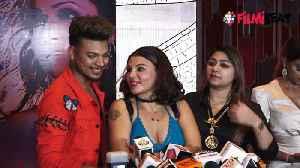 Rakhi Sawant to follow footsteps of Priyanka Chopra [Video]