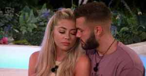 Love Island winner Paige claims the couple haven't been paid from ITV yet [Video]
