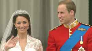 Just How Compatible Are Prince William and Kate? [Video]