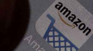 Amazon to Hire 100,000 Workers Amid COVID-19 Outbreak [Video]