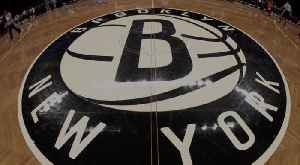 4 Brooklyn Nets Players Test Positive for COVID-19 [Video]