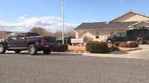 2 Arrests Made In Colorado Funeral Home Scam [Video]