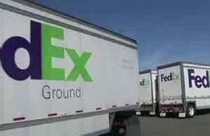 FedEx suspends 2020 profit outlook [Video]
