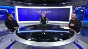 Hartson 'plagued' by Berkovic kick [Video]