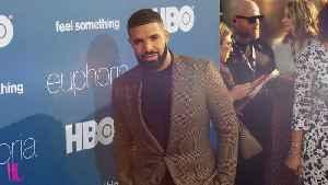 Drake Reveals Quarantine Routine [Video]