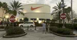 Nike to Donate Over $15 Million in Coronavirus Support [Video]