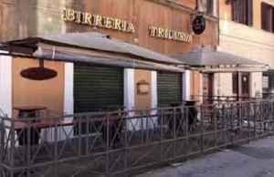 Italy's homeless struggle with coronavirus [Video]