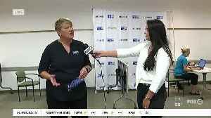 United Way answers COVID-19 calls with 211 helpline in SWFL [Video]