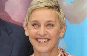 Ellen DeGeneres wishes she had kids to ease boredom [Video]